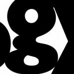 BGYC bw-logo-746w