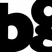 (c) Bgyc.co.uk